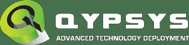 Qypsys Logo