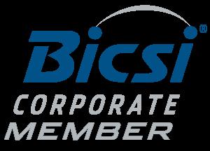 Bicsi Corporate Member Logo